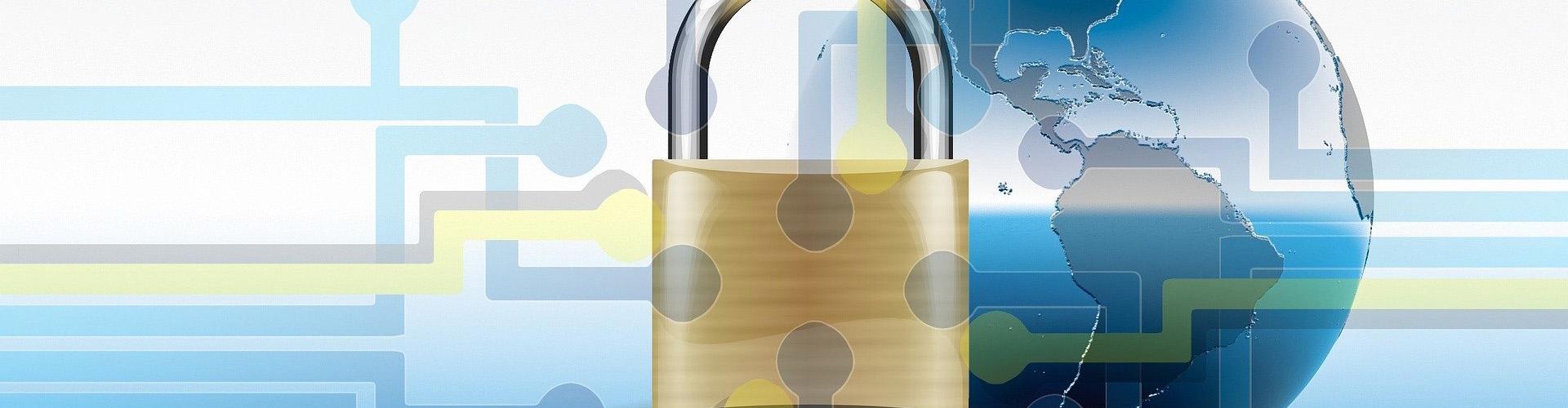 Ciberseguridad y Ciberseguro