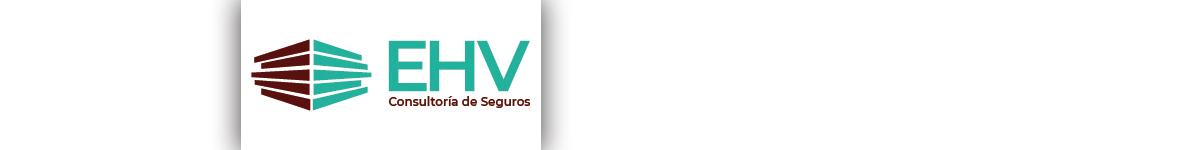 EHV consultoria en seguros
